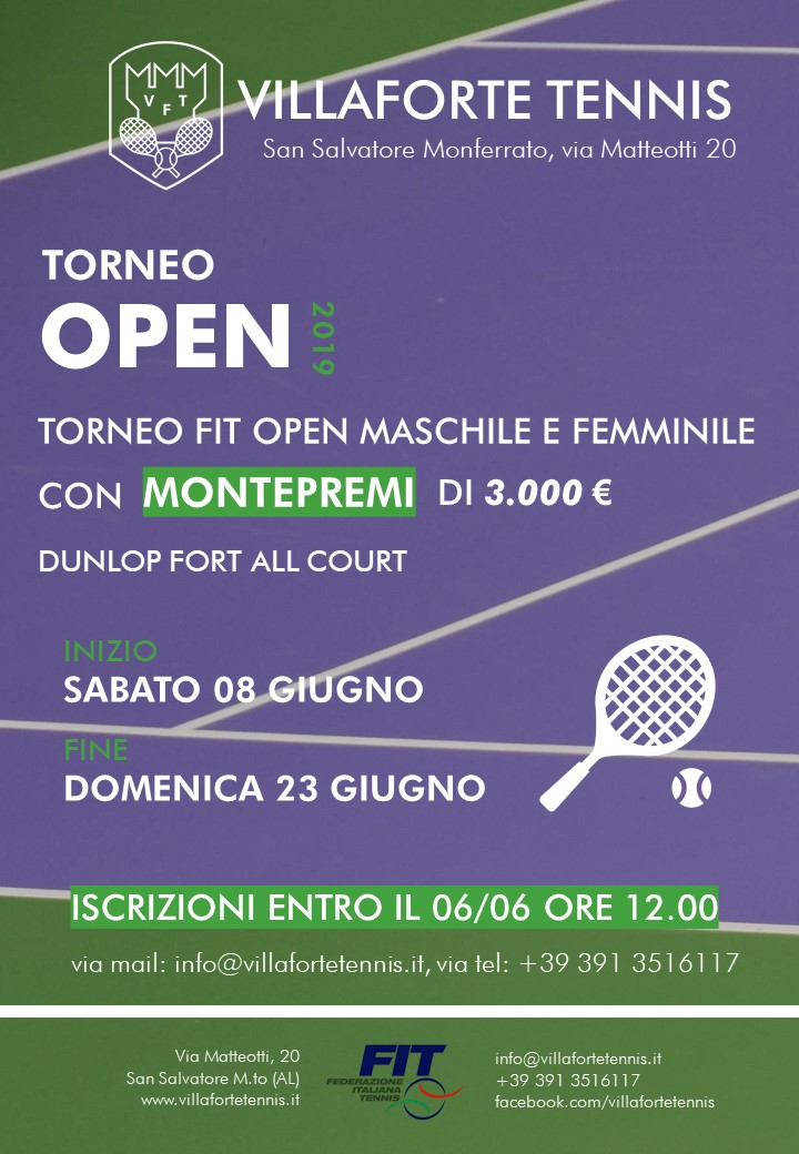http://villafortetennis.it/torneo-open-2/